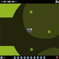 game_labyrinth