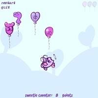 game_pink_panic