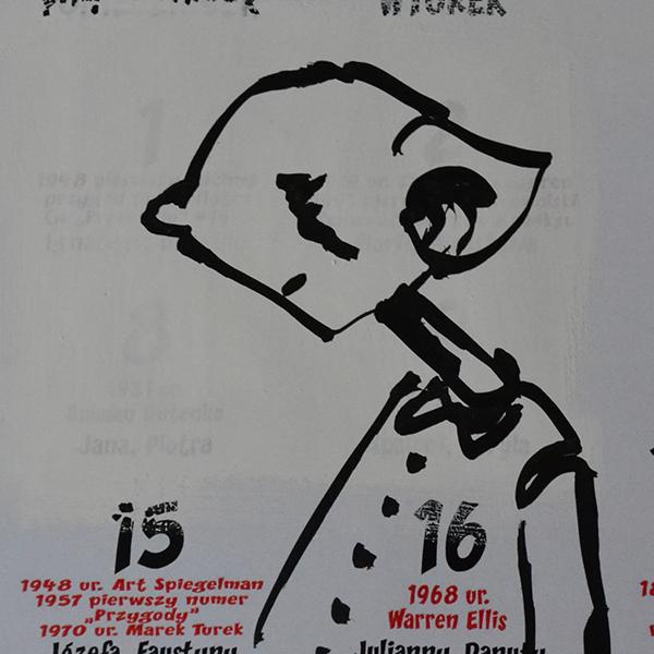 kalendarz_komiksowy_2016_8