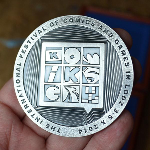 medal_mfk_04