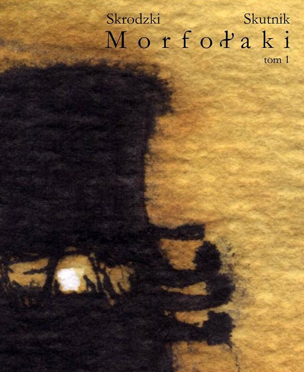 morf1_cov