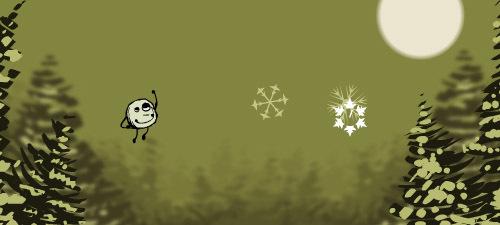 mothball3_reloaded