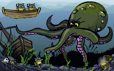 octopus_reloaded