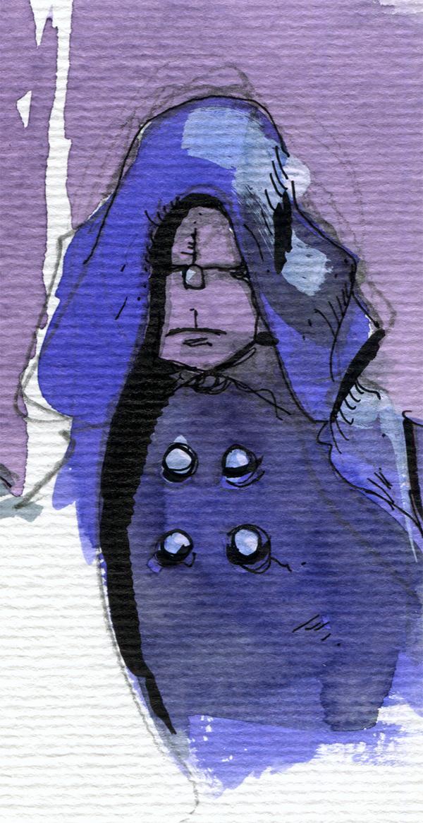 rew_9_color_test_03_08