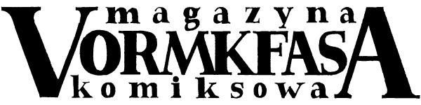 vormkfasa_logo