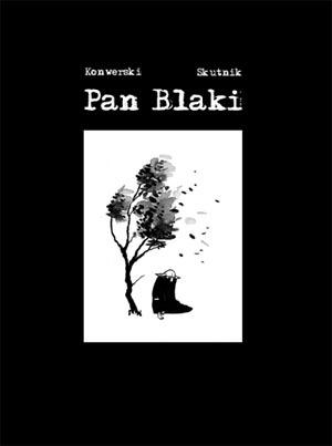 blaki2_okladka300