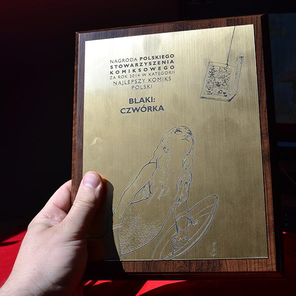 blaki_4_award_3