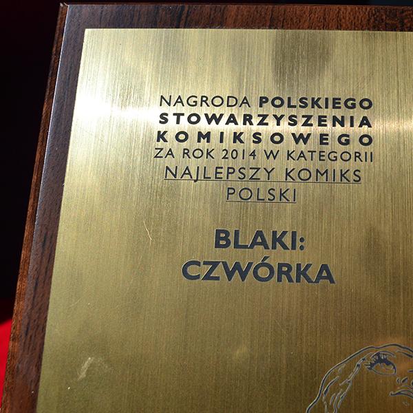blaki_4_award_4
