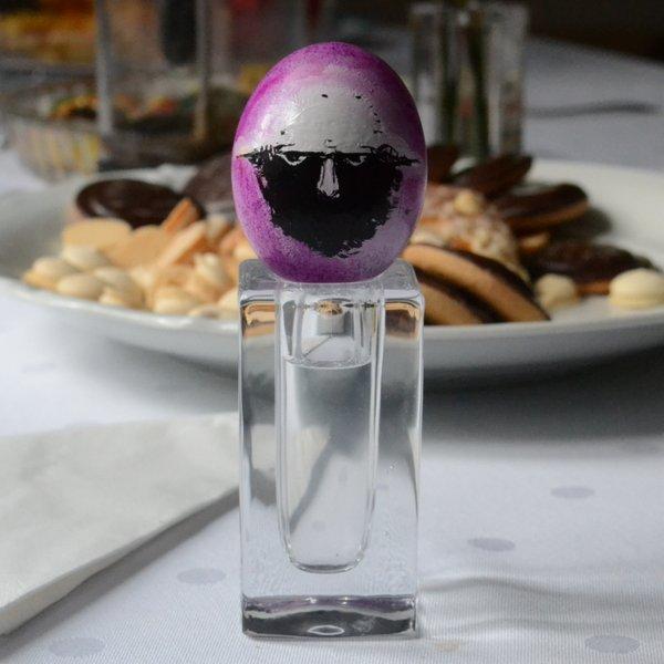 easter_egg_2014_1