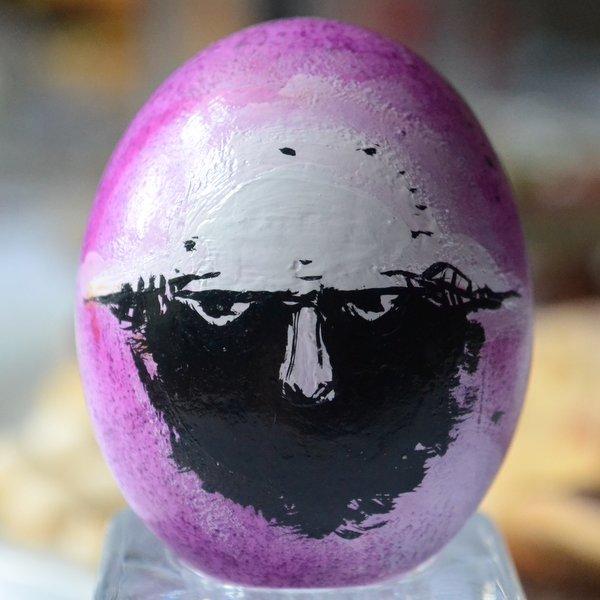 easter_egg_2014_2