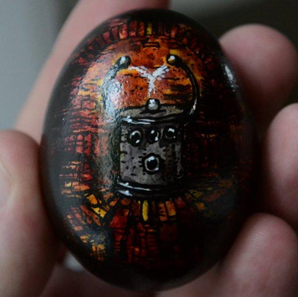 egg_2015_3
