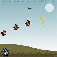 game_kite