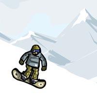 game_snowboard