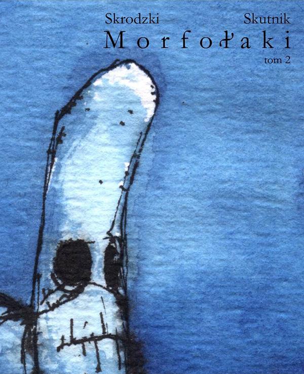 morf2_0