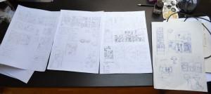 plan_maj
