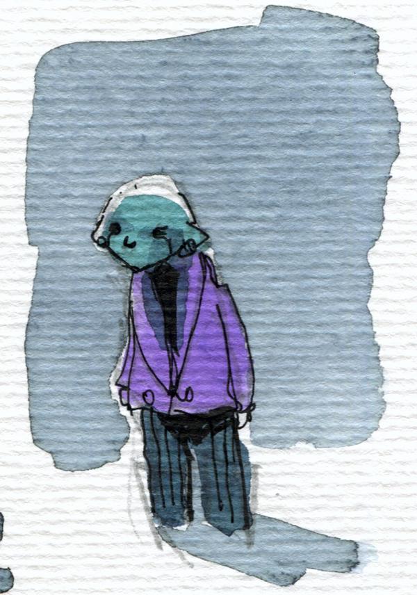 rew_9_color_test_02_04