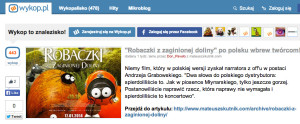 robaczki_wykop