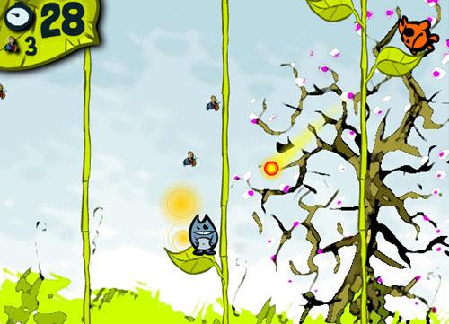 game_spring.jpg