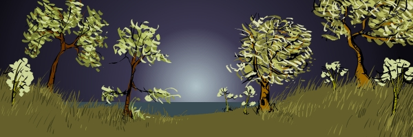 sub_trees