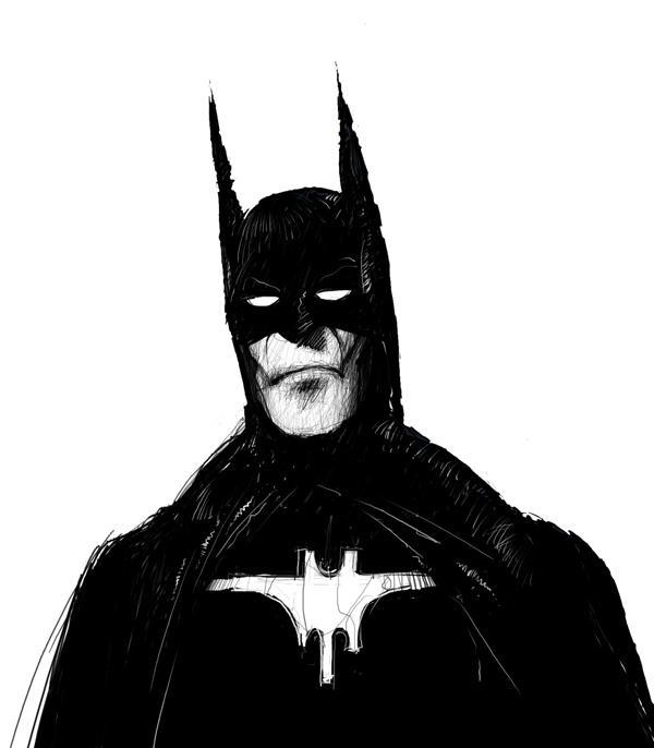 the_bat_2