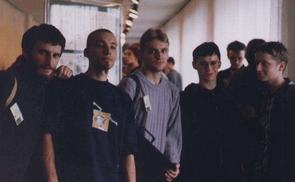 vormkfasa_1998_oktk