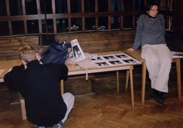 vormkfasa_1999_oktk_2